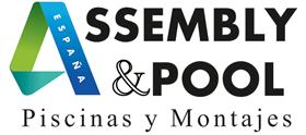 Assembly & Pool - Construcción y reparación de piscinas en Mallorca, Menorca, Ibiza, Alicante, Murcia y Algerie